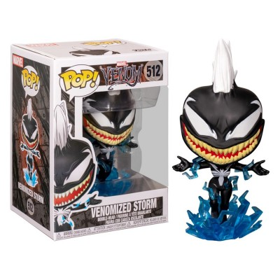 Funko Pop! Marvel: Venom -...