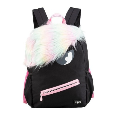 Zipit Lady Grillz Backpack...
