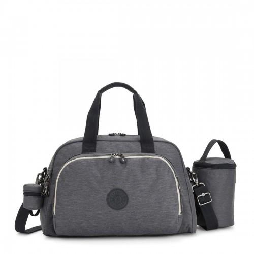 Kipling Camama Large babybag (with...