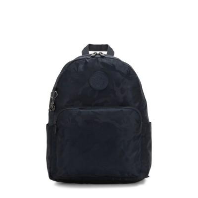 Kipling Citrine Backpack...