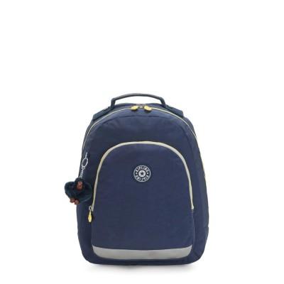 Kipling Class Room Backpack...
