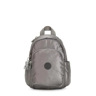 Kipling Delia Mini Backpack...