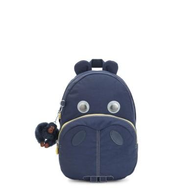 Kipling Hipo Kids Backpack...