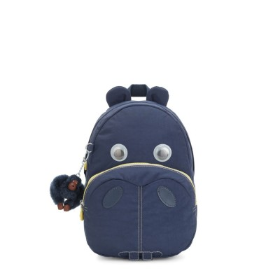 Kipling Hipo Kids Backpack...