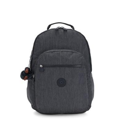 Kipling Seoul XL Backpack...