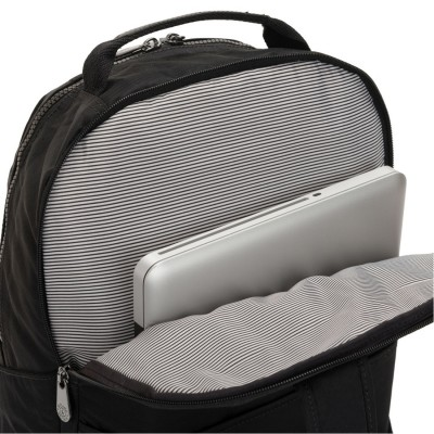Zipit Grillz Grey Backpack
