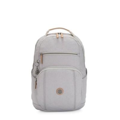 Kipling Troy Large Backpack...