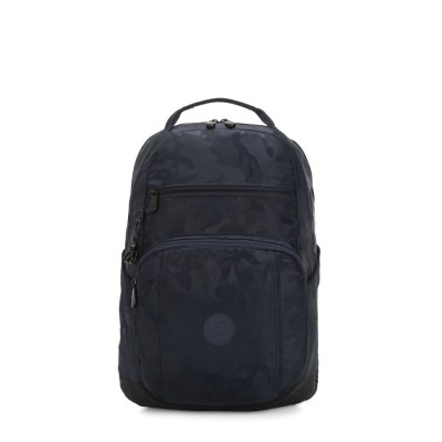 Kipling Troy Large Backpack...