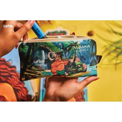 Mowana Pencil Case