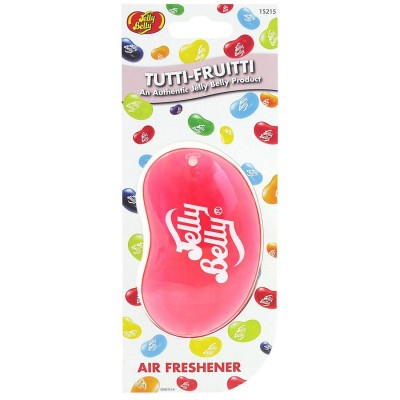 Jelly Belly 3D Air...