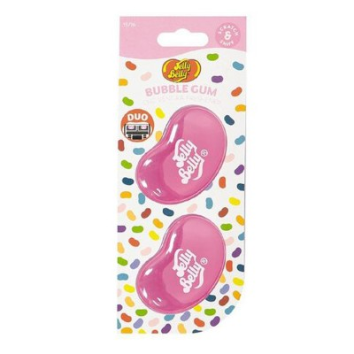 Jelly Belly Duo Mini Pack -...
