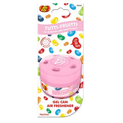 Jelly Belly Gel Can Air...