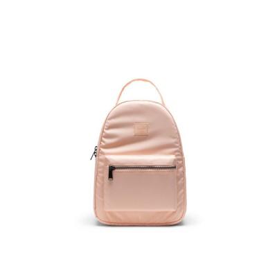Herschel Nova Backpack...