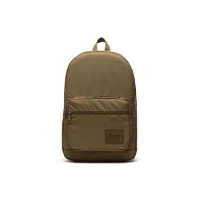 Herschel Pop Quiz Backpack...