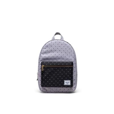 Herschel Grove Backpack...