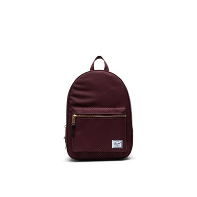 Herschel Grove Backpack...