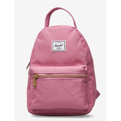 Herschel Nova Backpack Mini...