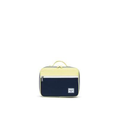 Herschel Pop Quiz Lunch Box...