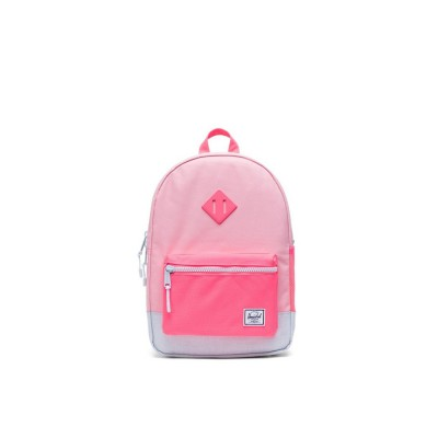 Herschel Heritage Backpack...