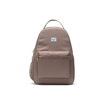 Jansport Black Basic...