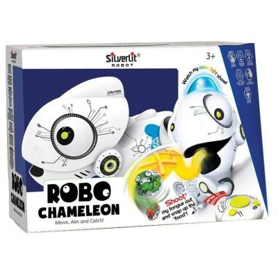 Silverlit Robo Chameleon