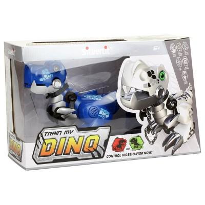 Silverlit - Train My Dinos...