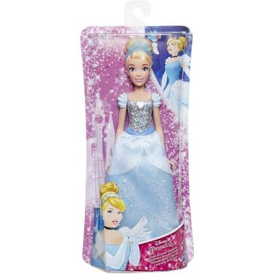 Disney Princess Royal...