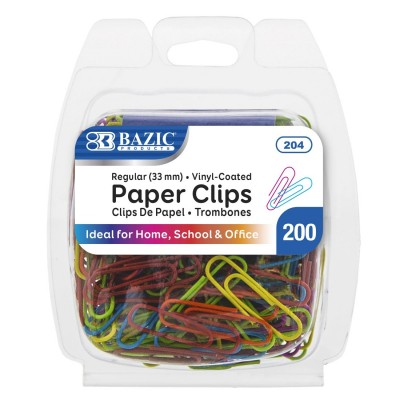 BAZIC Regular Color Paper...