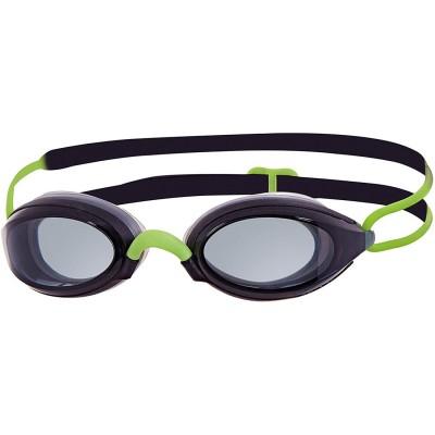 Zoggs Fusion Air - Green/Black