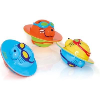 Zoggs Kids Seal Flips Pool...
