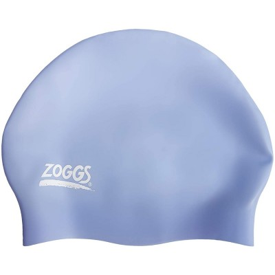 Zoggs Easy-Fit Silicone...