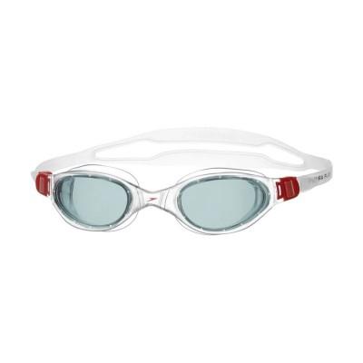 Speedo Futura Plus Goggles...