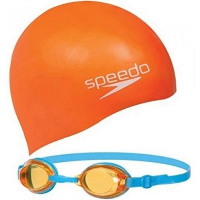 Speedo Jet Junior Swim Set...
