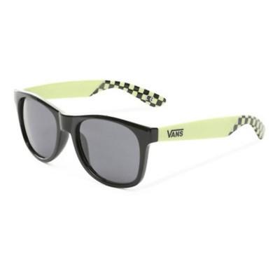 Vans Spicoli 4 Sunglasses,...