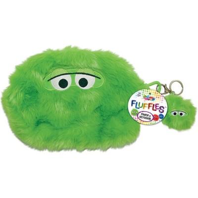 Inkology Fluffles Pouch w...