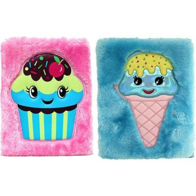Inkology Cupcake & Ice...