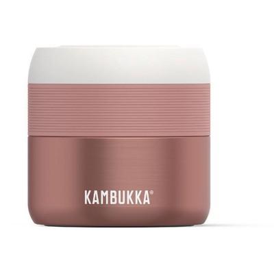 Kambukka Bora 400 ml  -...