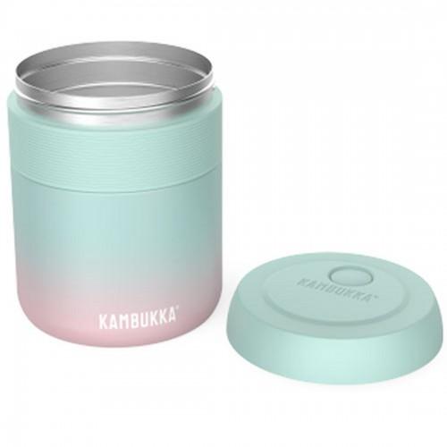 Kambukka Bora 600 ml  - Neon Mint