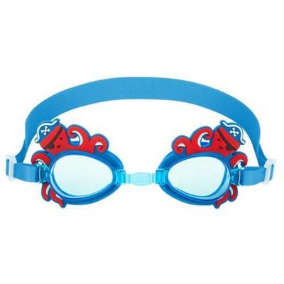Stephen Joseph Swim Goggles...