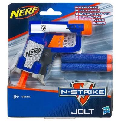 Hasbro Nerf N-Strike Elite...