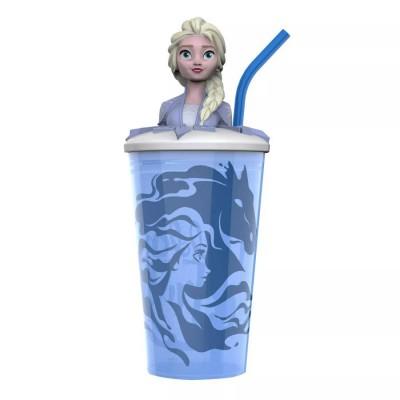 Zak Frozen 2 Elsa 15oz...