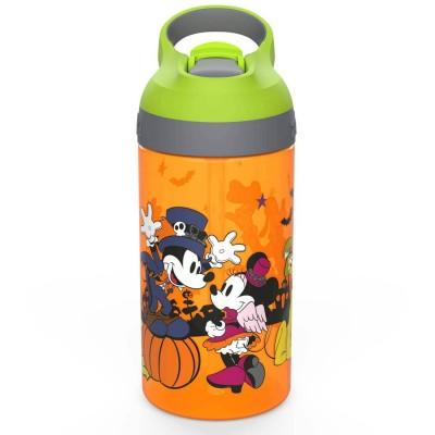 Zak Mickey & Minnie...