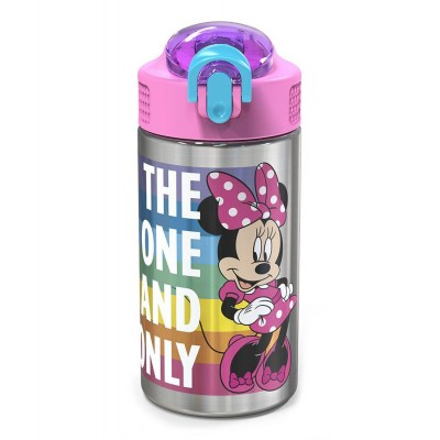 Zak Minnie Mouse 'The One &...