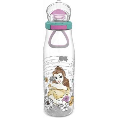 Zak Designs Disney Princess...