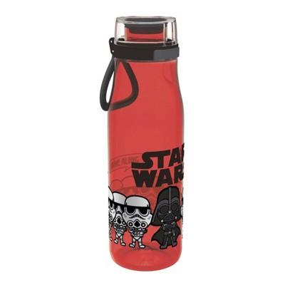 Zak Kiona PP Bottle Star...