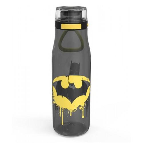 Zak Batman 25oz Plastic Tritan...