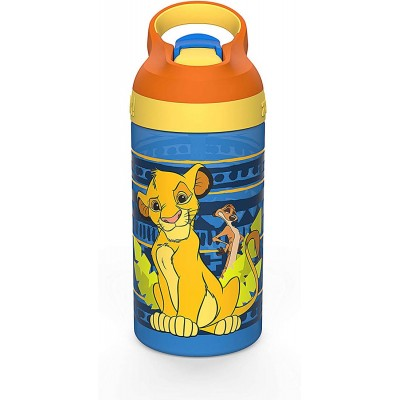 Zak Lion King 16oz Atlantic...
