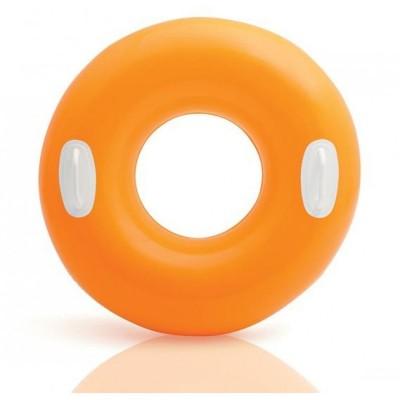 Intex Hi-Gloss Tubes