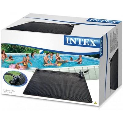 Intex Eco-friendly Solar...