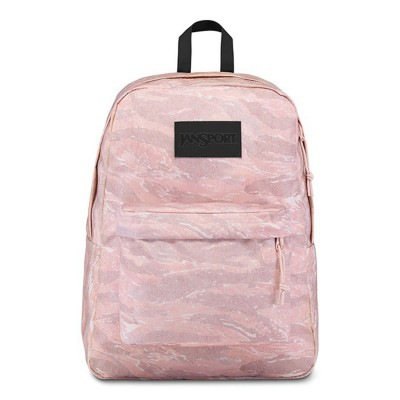 JanSport Superbreak LS...